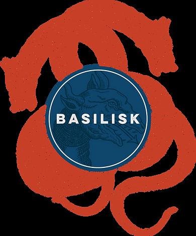 BasiliskPass2.png