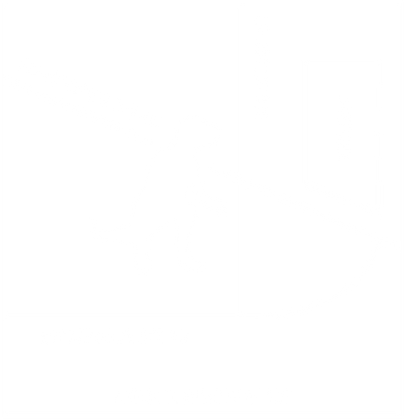 Snallygaster-Location.png