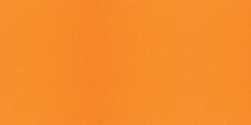 Snallygaster-Orange.jpg