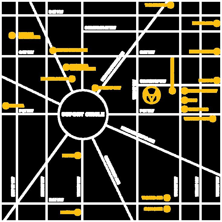 Neighborhood-Map2.0.png