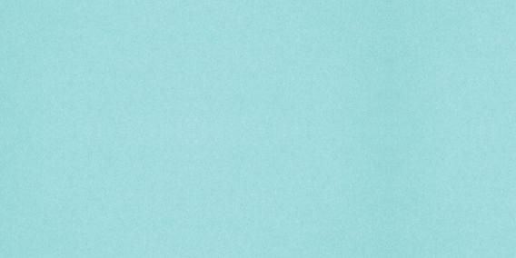 Snallygaster-Light-Blue.jpg