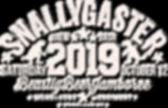 Snallygaster-2019-Header.png