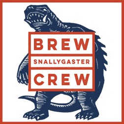 bottombcrew.png