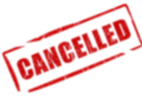 cancelled-thumb.png
