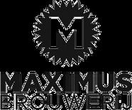 logo_maximusbrouwerij transparant.png