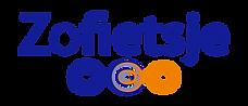 logo_zofietsje.png