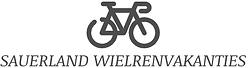 Logo SWV.png