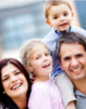 FamilySunday's1.jpg