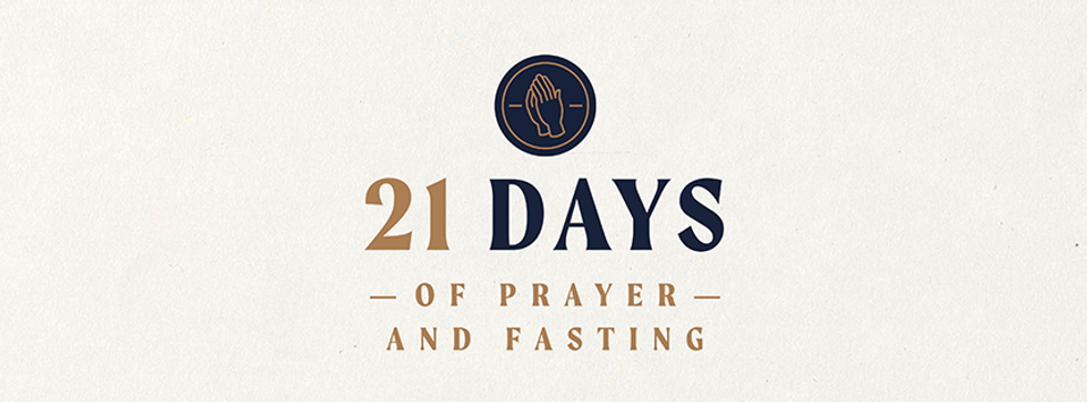 21-Days-Of-Prayer-And-Fasting_Facebook-C