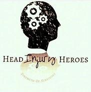 Head Injury Heroes