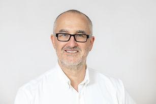G Nichol Headshot 2019.jpg