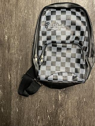 RealPeople CrossBody Bag