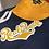Thumbnail: RealPeople JoggerShorts