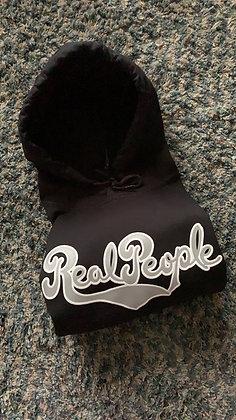 RealPeople Hoodie