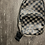 Thumbnail: RealPeople CrossBody Bag