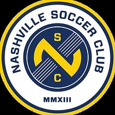 nashville-sc-logo.png