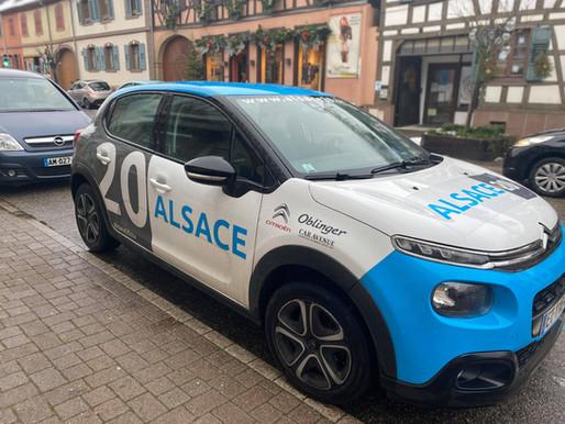 Interview Alsace 20
