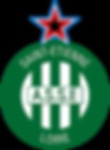 Logo_AS_Saint-Étienne.png