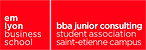 student_asso_bba-junior-consulting.png