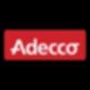 adecco-1-logo-png-transparent.png