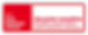 logo juju.png
