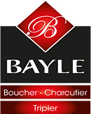 logo_Bayle_boucher_trip.png