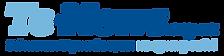 tn_new_logo.png
