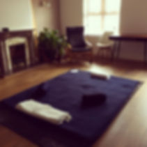 SHIATSU ROOM.jpg