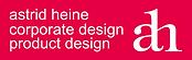 ahdesign_logo_weissaufrot-01.png