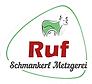gasthaus-ruf-metzgerei-logo-1.png