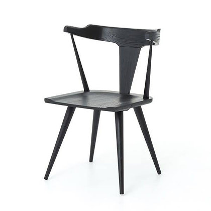 Riply Dining Chair