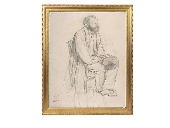 Édouard Sketch