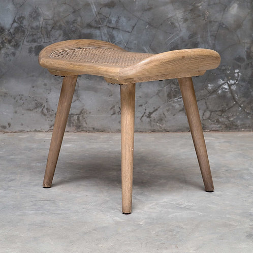 Arne Small Bench