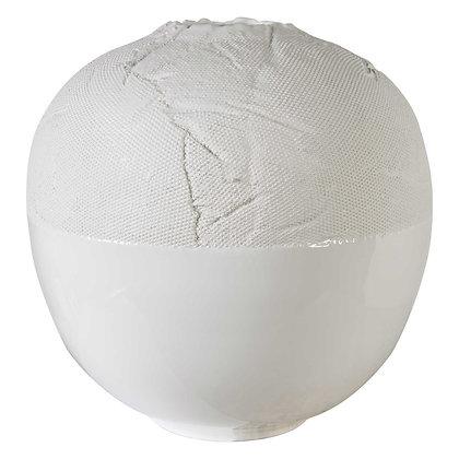 Gauze Vase - Small