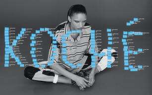 models x koche3.jpg