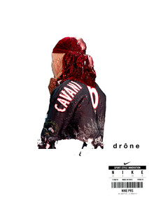drone-web00001.jpg