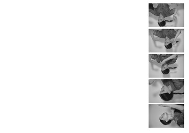 lilly-03.7.jpg