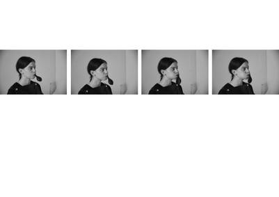 lilly-04.5.jpg