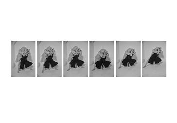 lilly-02.5.jpg