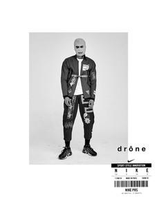 drone-web00004.jpg