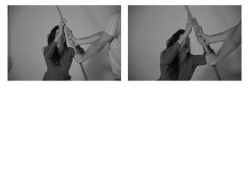 lilly-01.6.jpg