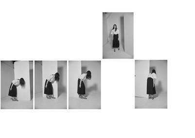 lilly-05.8.jpg