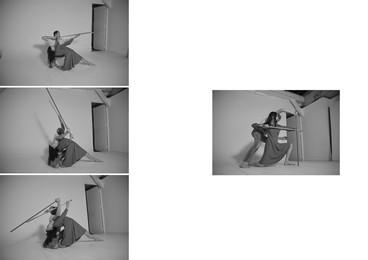 lilly-01.3.jpg