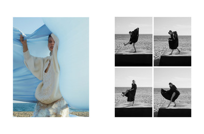 EXPRESS-layout3.jpg