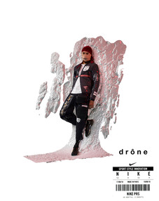 drone-web00003.jpg