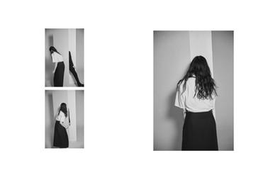 lilly-05.3.jpg