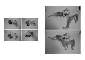 lilly-01.7.jpg