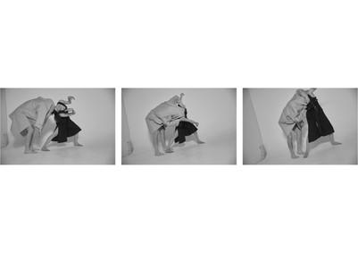 lilly-02.11.jpg