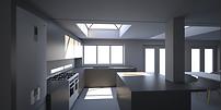 Harrogate Home Extension