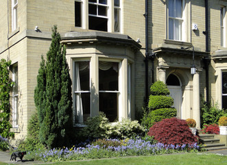 Tips On Renovating A Victorian Home